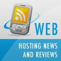 Top Hosting Providers Ratings