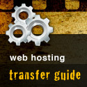 Web Hosting Transfer Guide